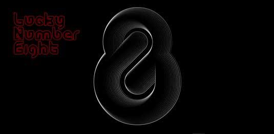 Twist font