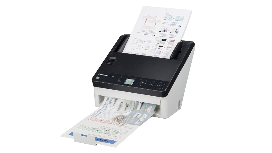 best scanners 2018 14499a95c7284150a5ac
