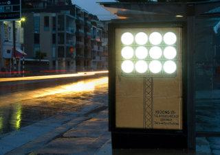 Human Rights Film Festival: Lights