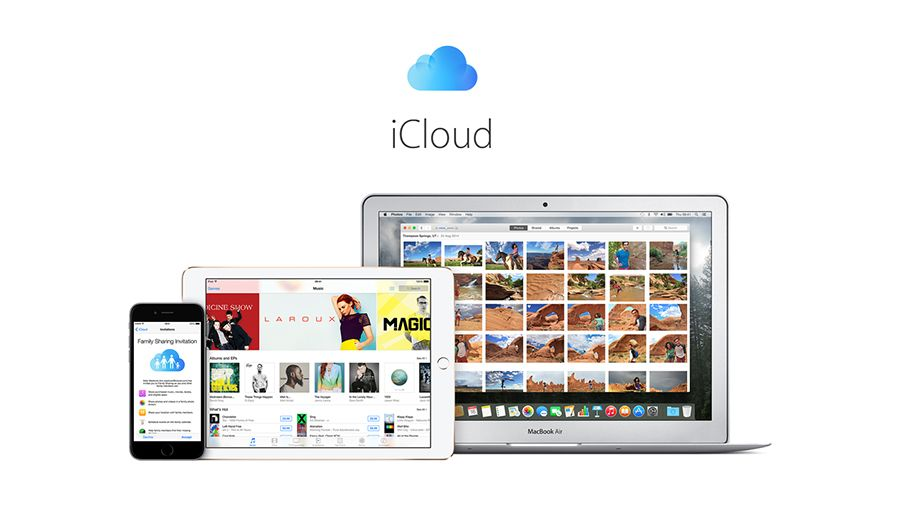 Best cloud storage option
