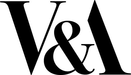 Top brands: V&A