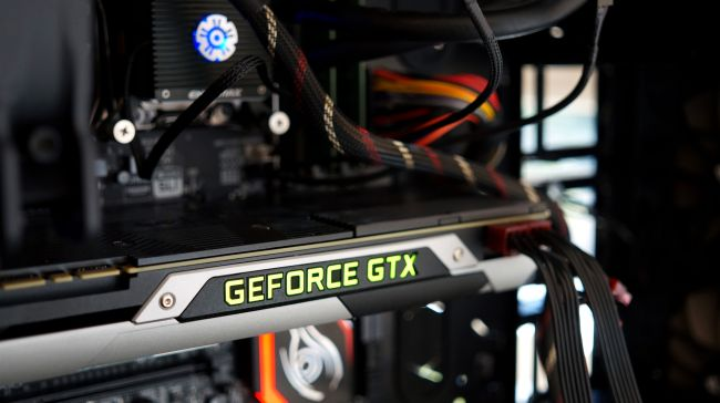 How to overclock your graphics card ~ EX_TUTOS