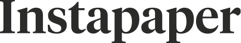 logo designs may