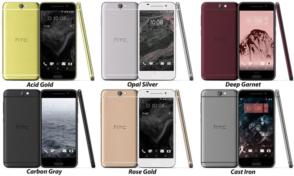 htc-one-a9-colours