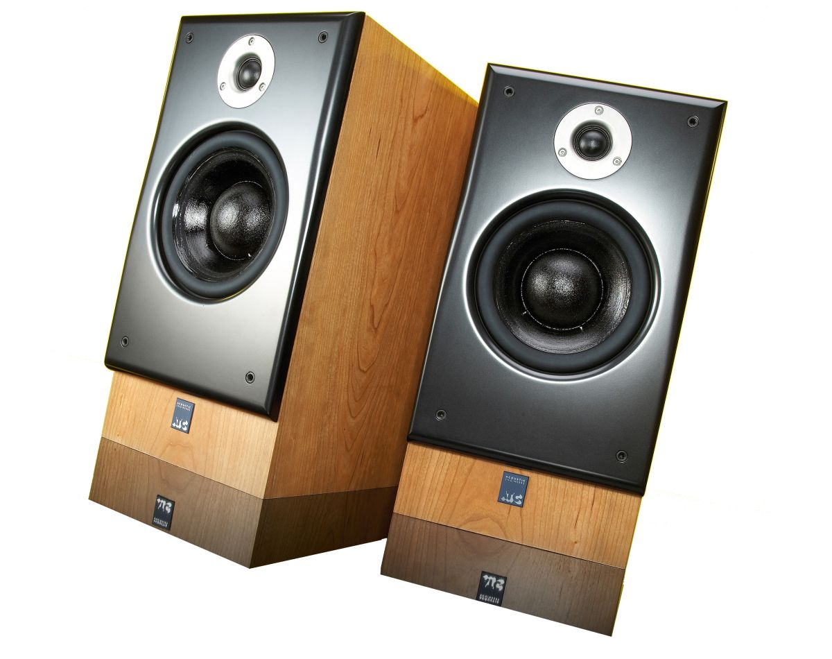 top 10 hi fi speakers techradar. Black Bedroom Furniture Sets. Home Design Ideas