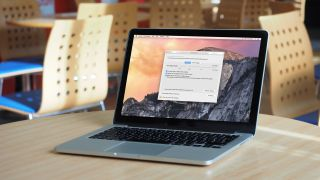 How to boost MacBook battery life