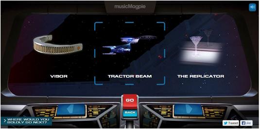 Star Trek infographic 4