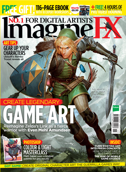 ifx cover