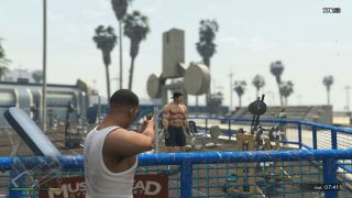 gta 5 how to get loads of money