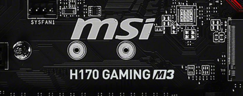 MSIM3boardlogo02