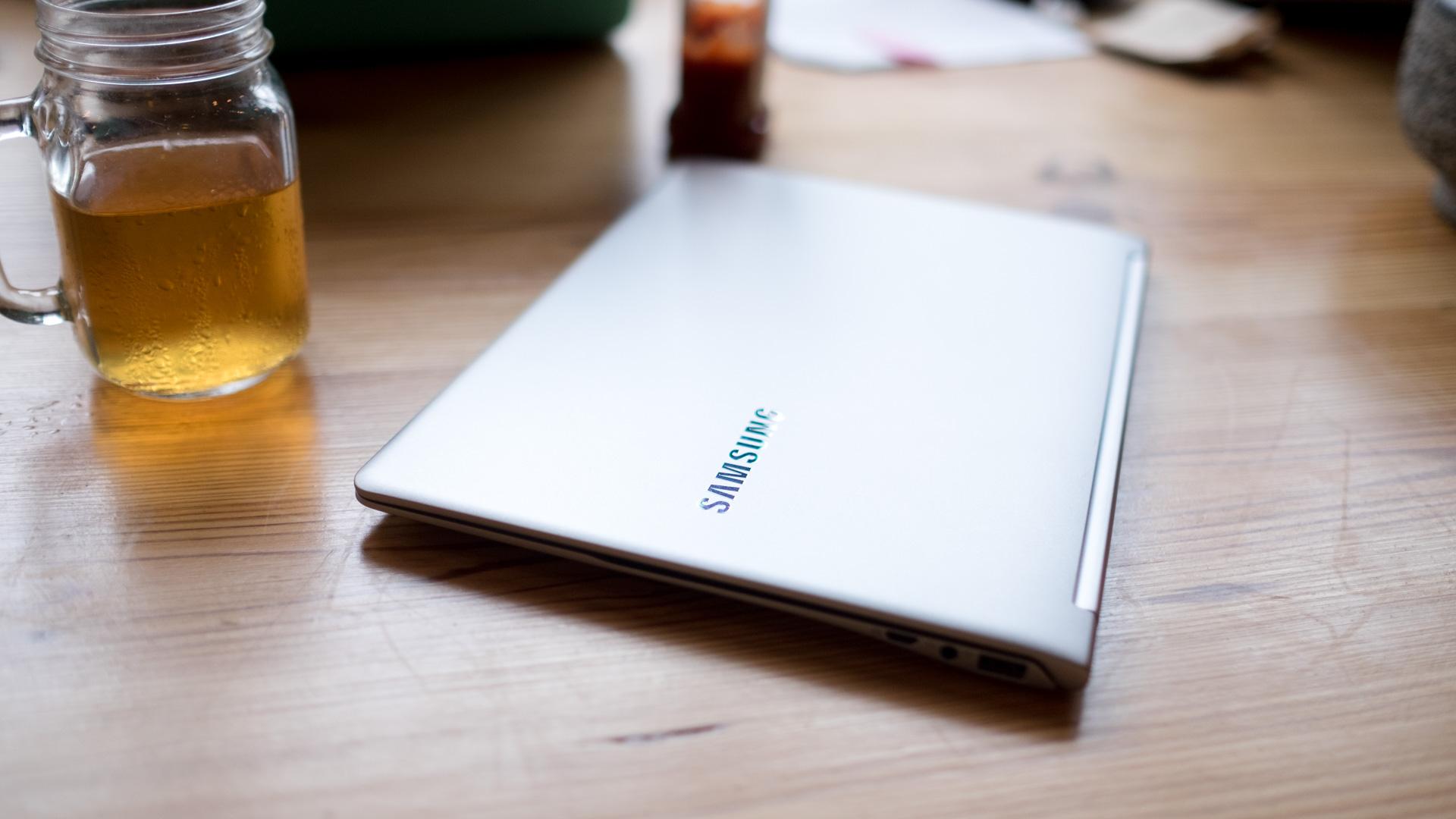 Samsung notebook hoyt6yx - Samsung Notebook Hoyt6yx 24