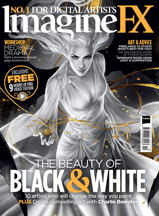 best magazine covers 2015