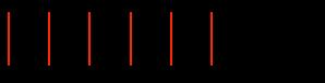 classify web fonts