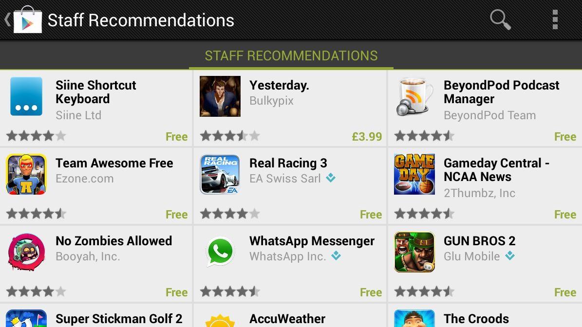 Do hook up apps work