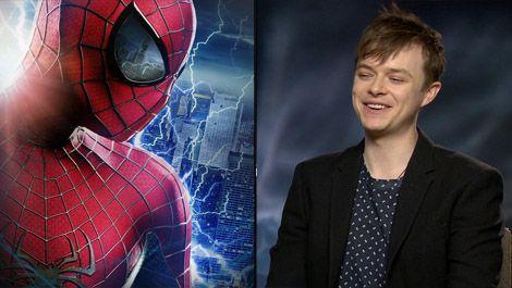 the amazing spider man 2 2014 full cast crew imdb the