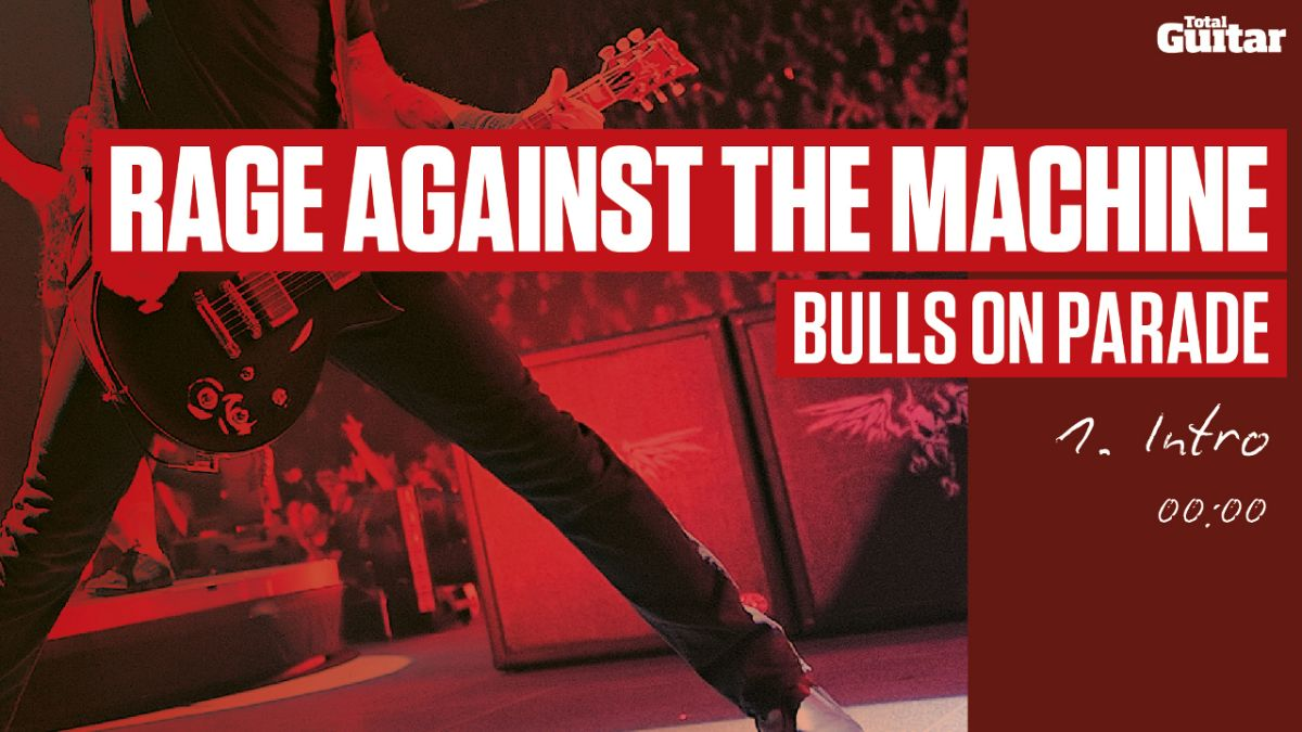 bulls on parade rage against the machine