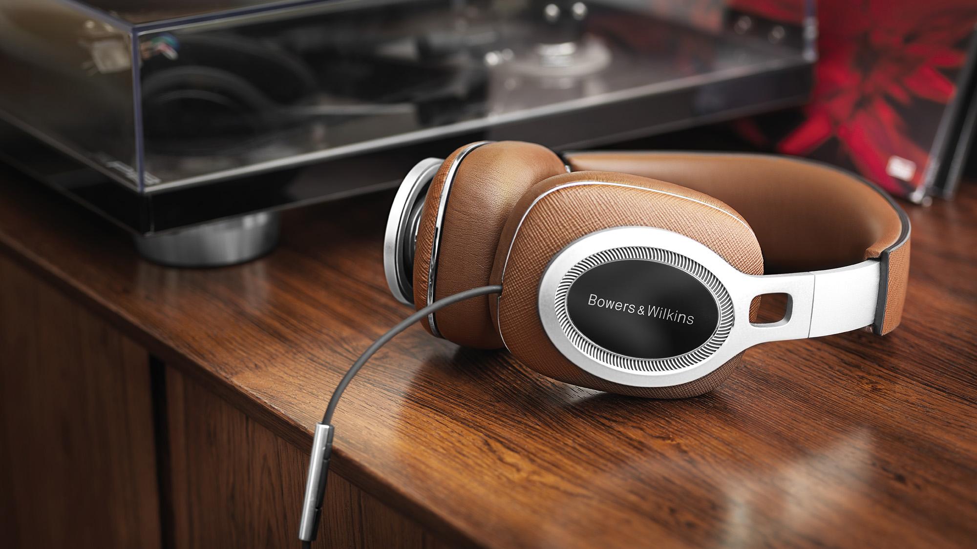 ▷ Los mejores auriculares para colocar sobre las orejas 2019: las latas más cómodas y con mejor sonido 9
