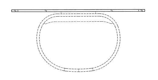 lg-design-patent