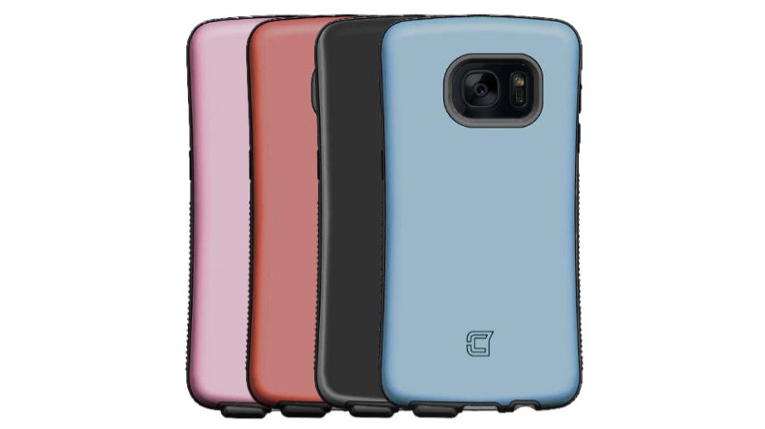 Best Protective Case For Iphone C