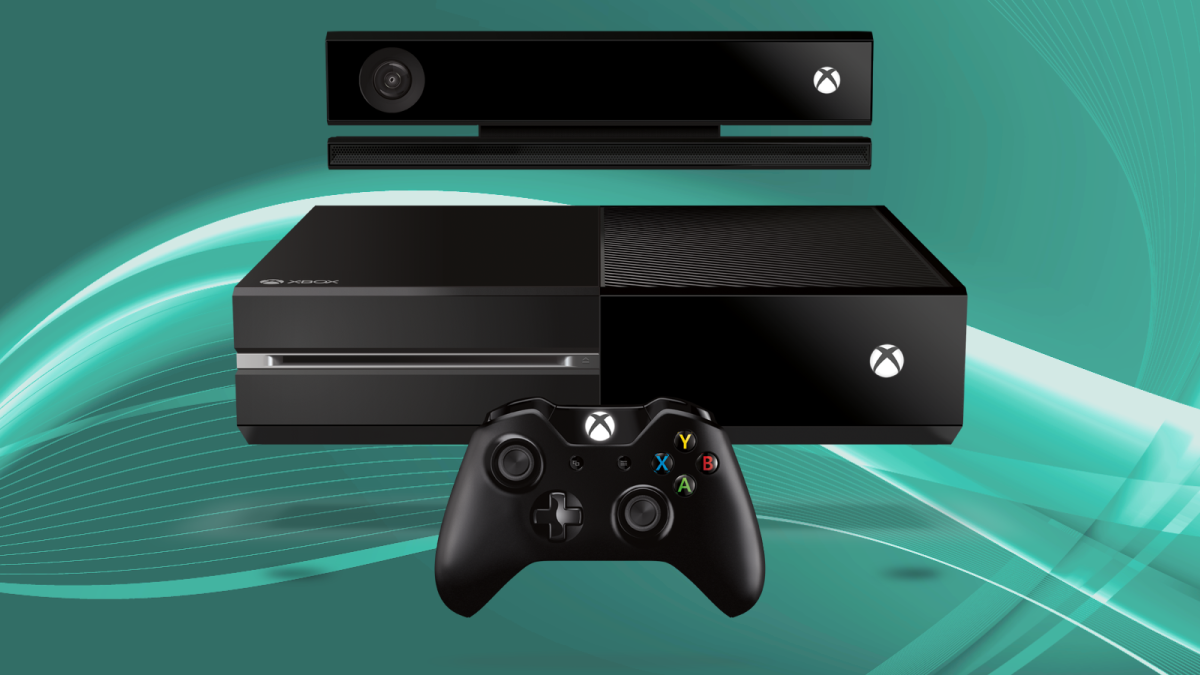 New Xbox One price cut sees console fall to just £310 ...