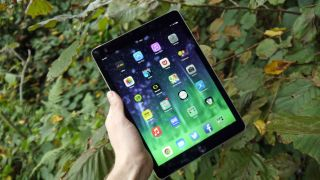 iPad Air 2 review: Key features