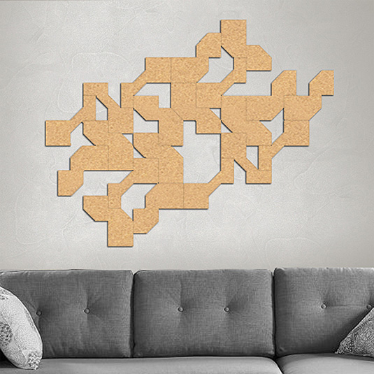 corkscapes