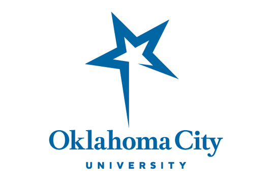 oklahoma city university logo