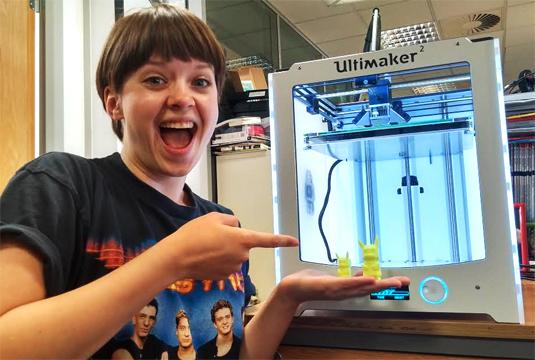 Low Poly Pokemon 3D printing