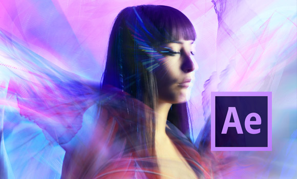 Adobe Afgter Effects CS6