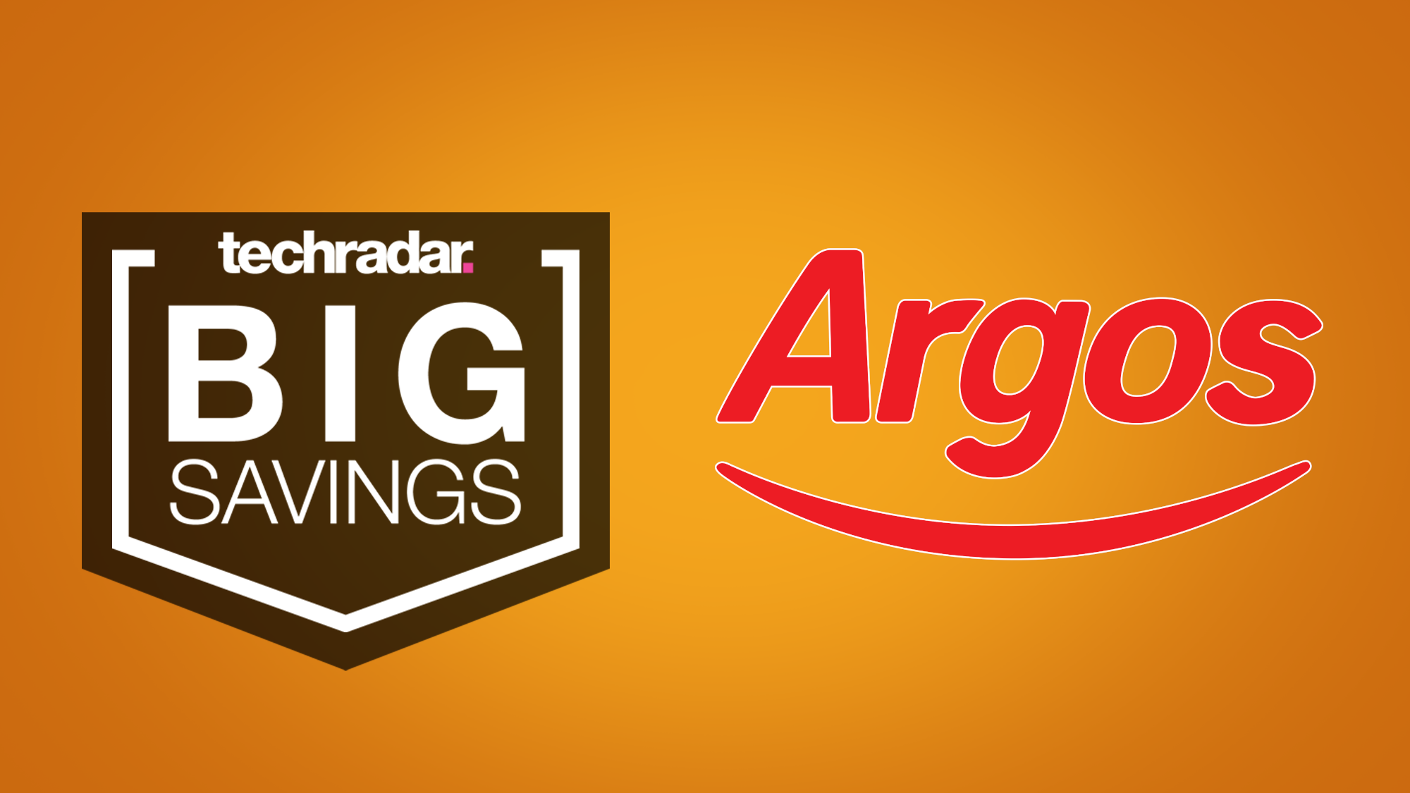 Is Argos still open after the coronavirus lockdown? home delivery advice and what's still in stock