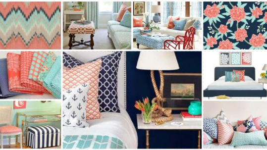 20 pro tips for creating inspirational mood boards