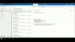 Continuum for Windows 10 for phones puts a PC in your ...