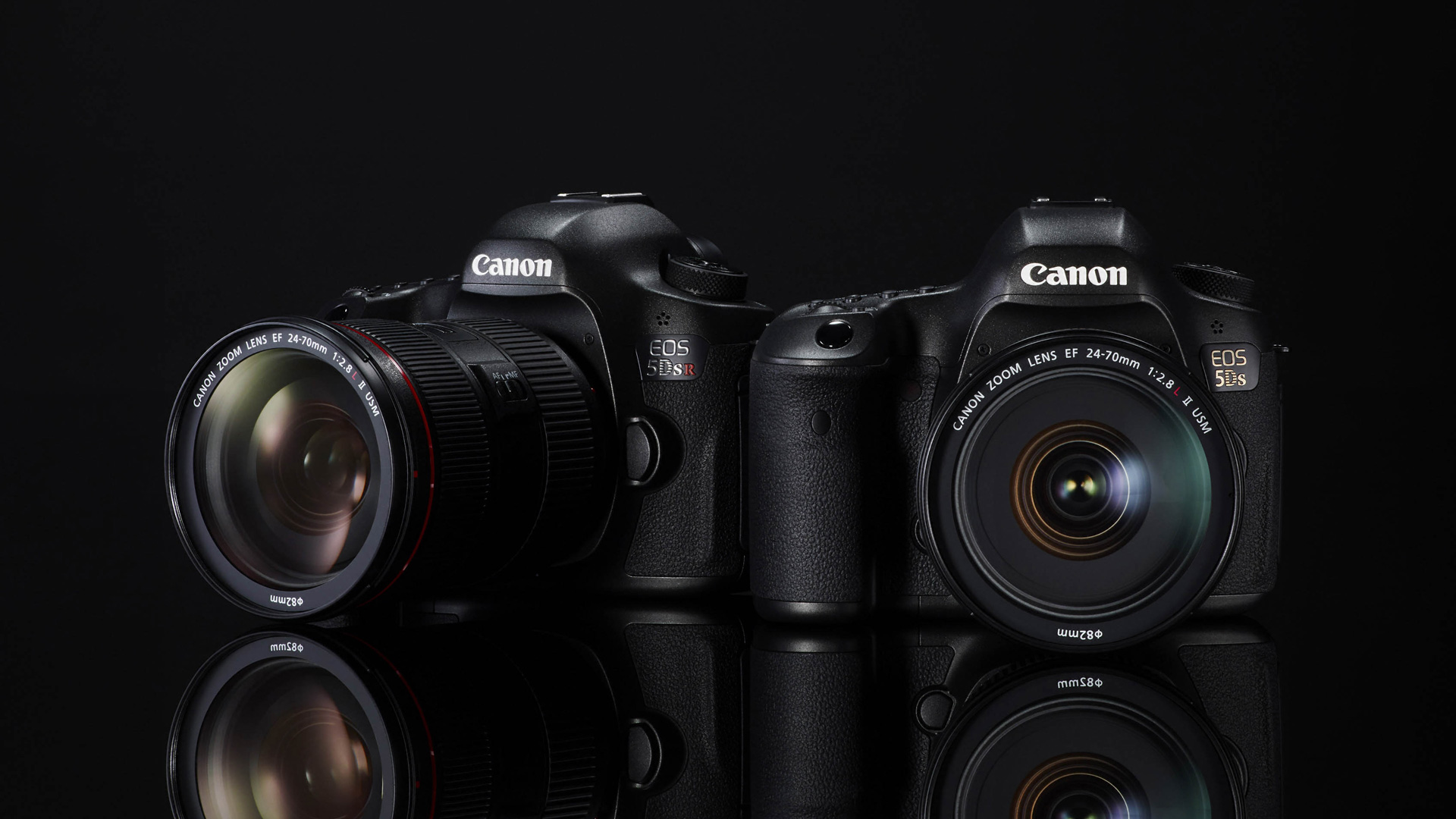 The 10 best full-frame DSLRs in UAE for 2018 - iBlogiBlog