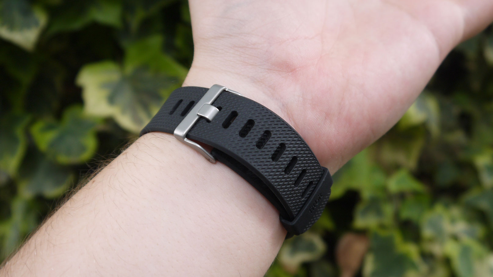 Fitbit Charge 2 - Gadget Junction V2