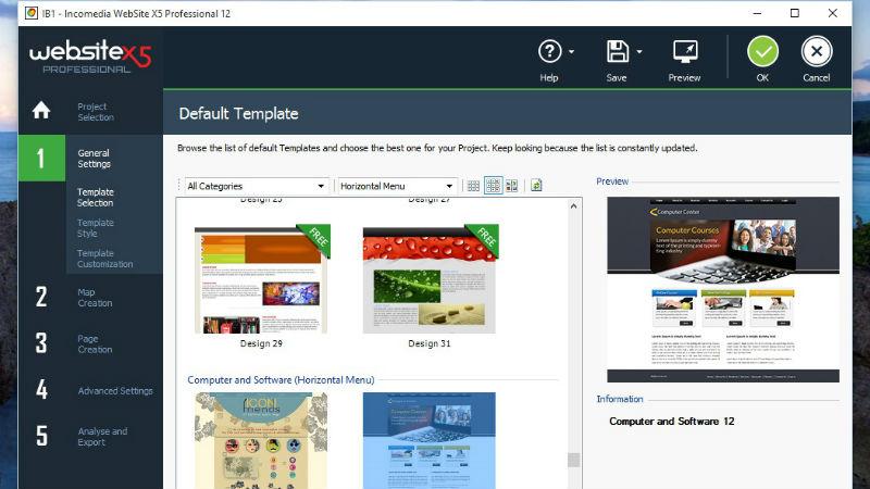 Incomedia-Website-X5-V9 Torrents - TorrentFunk