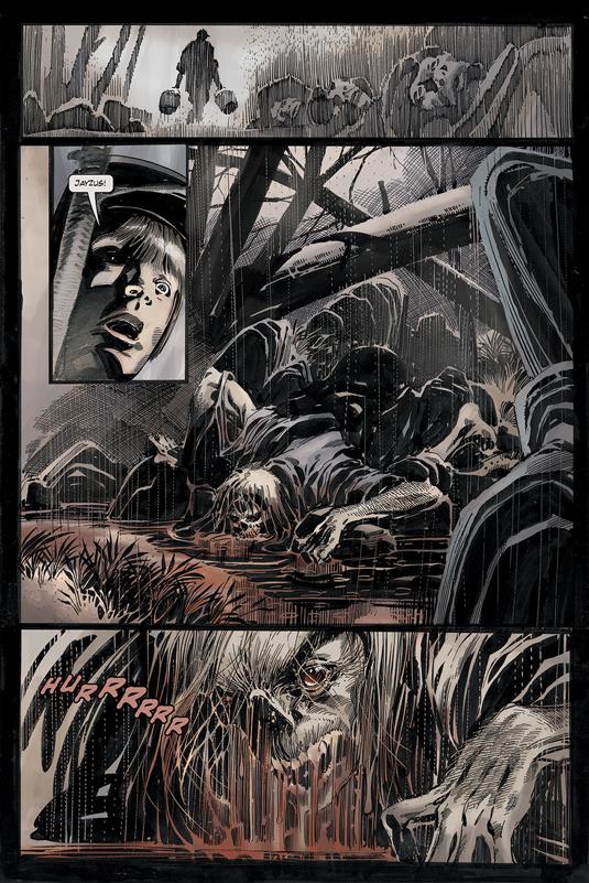kros panel 3