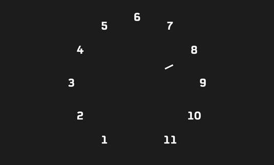 Fontsmith 11
