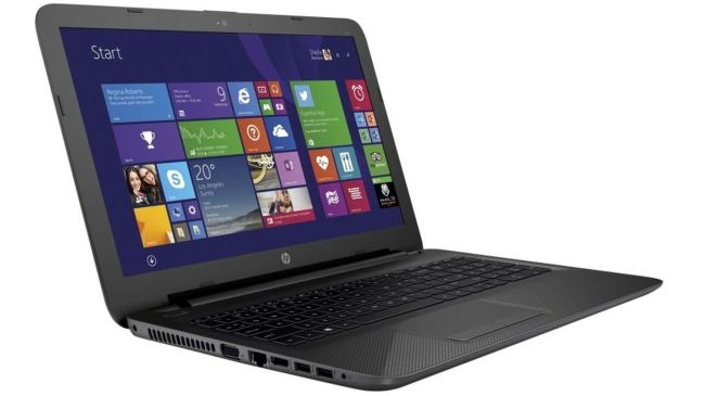 I need some help on picking a laptop?