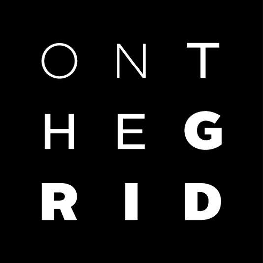 typography podcasts