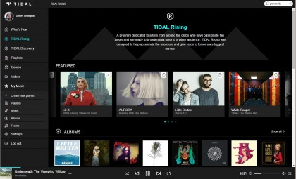 26a4d0a1562252b6e5d6d0f2f0637293 - Which is the best music streaming service for you?