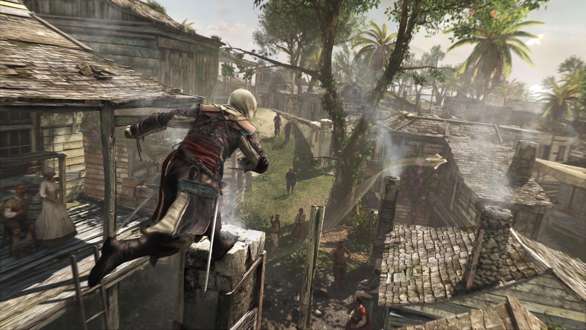 assassins creed 4 black flag buried treasure guide