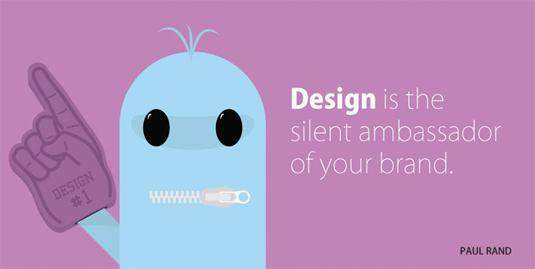 inspiring design quotes