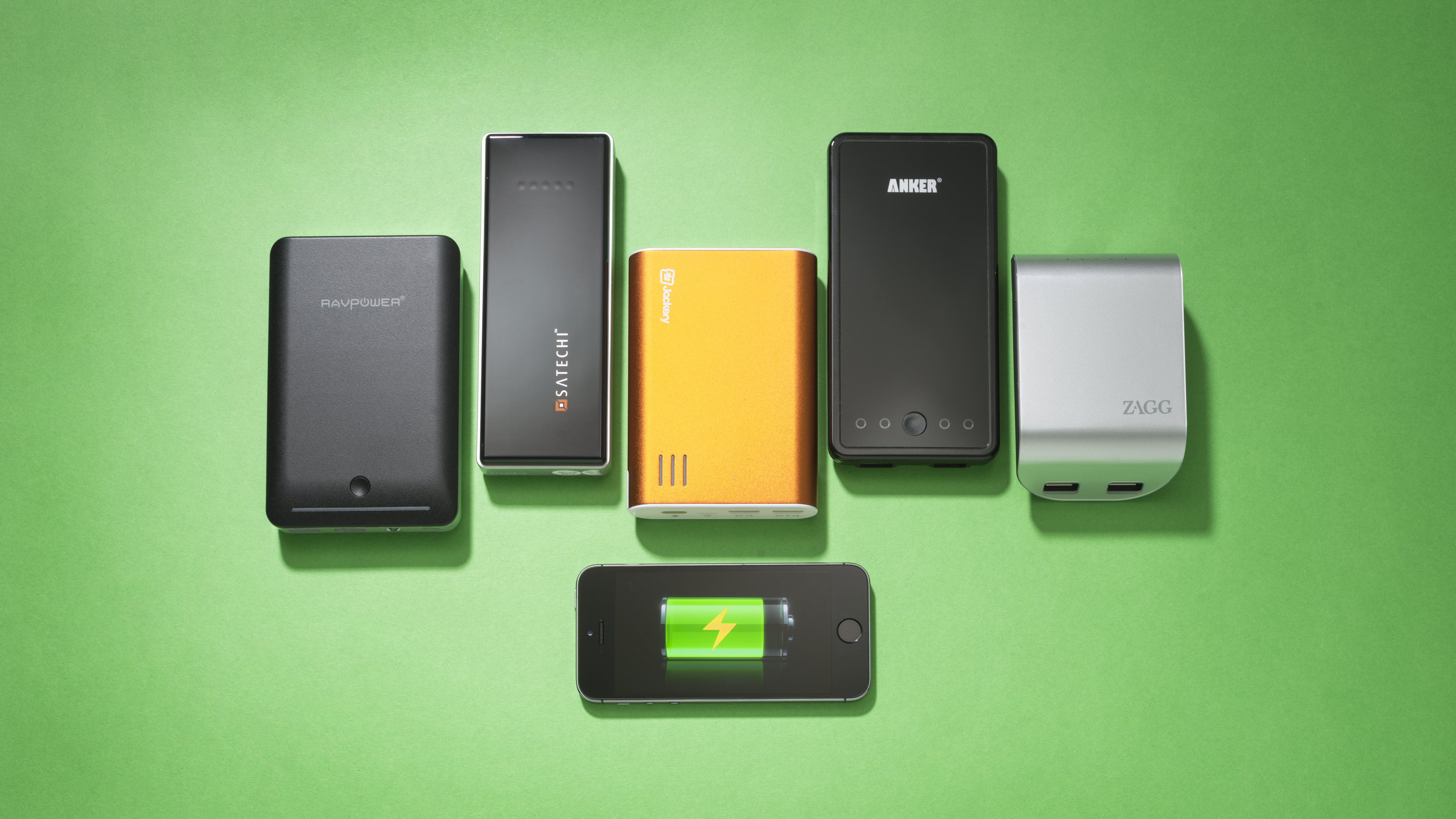 Best power banks of 2019 in Australia: the best portable chargers for your gadgets