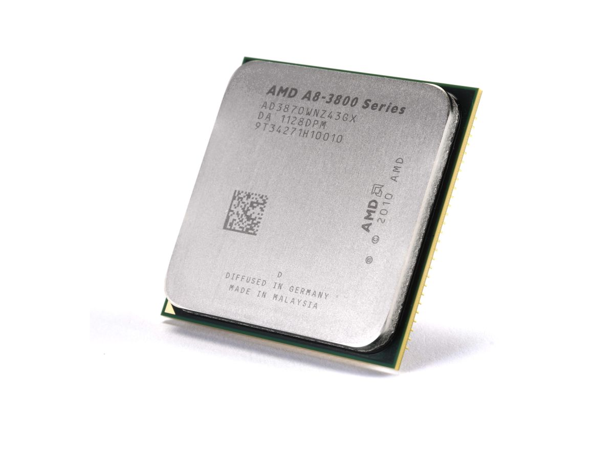 Amd a8 processors - Lodging canal park duluth mn
