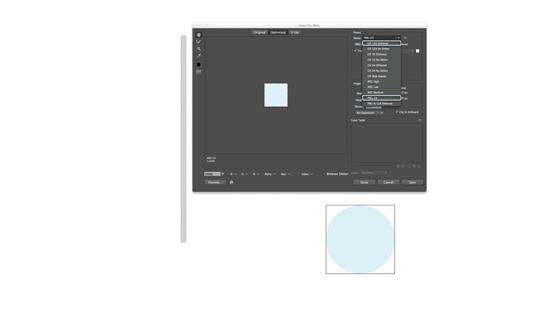 HTML animated logo design 8