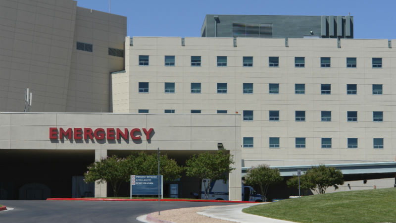 data secuirty, healthcare