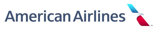 Logo designs of 2013: American Airlines