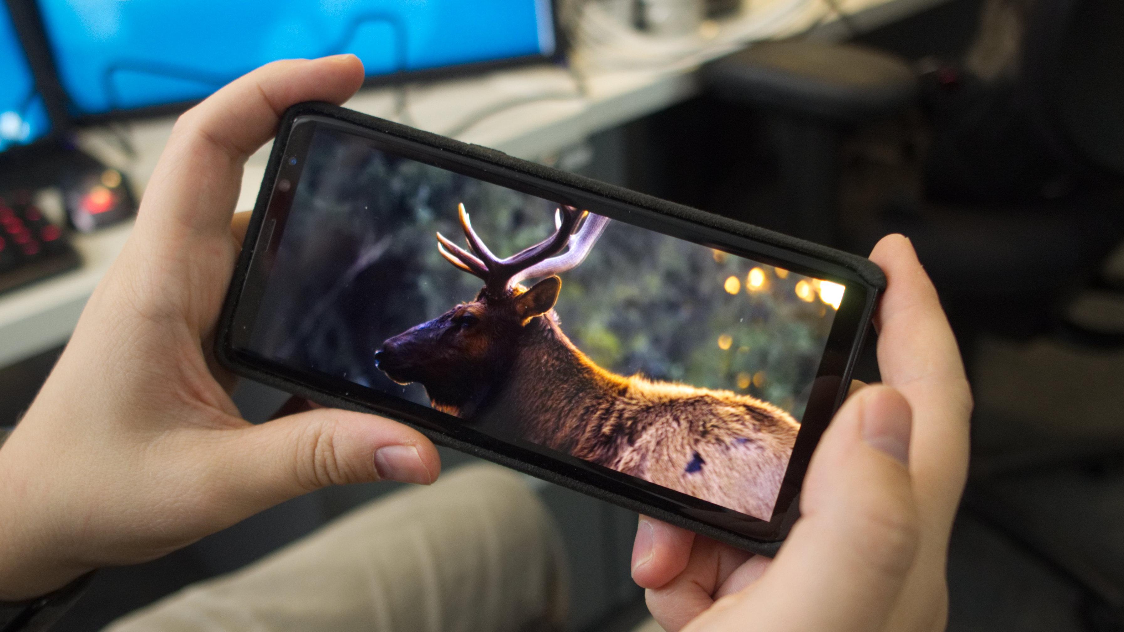 Fecha de lanzamiento de Samsung Galaxy Note 9, precio, noticias y fugas