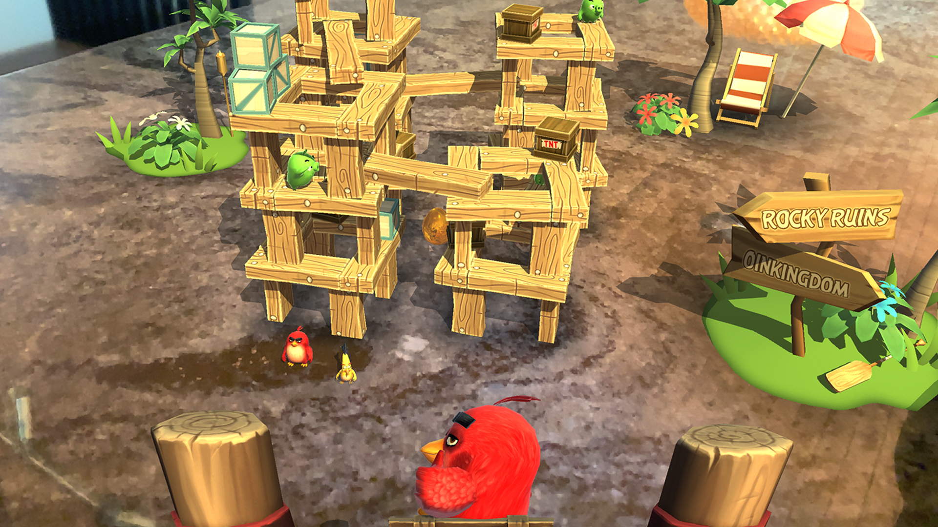 The best free iPhone games of 2019, DigiTech Geeks Mobile
