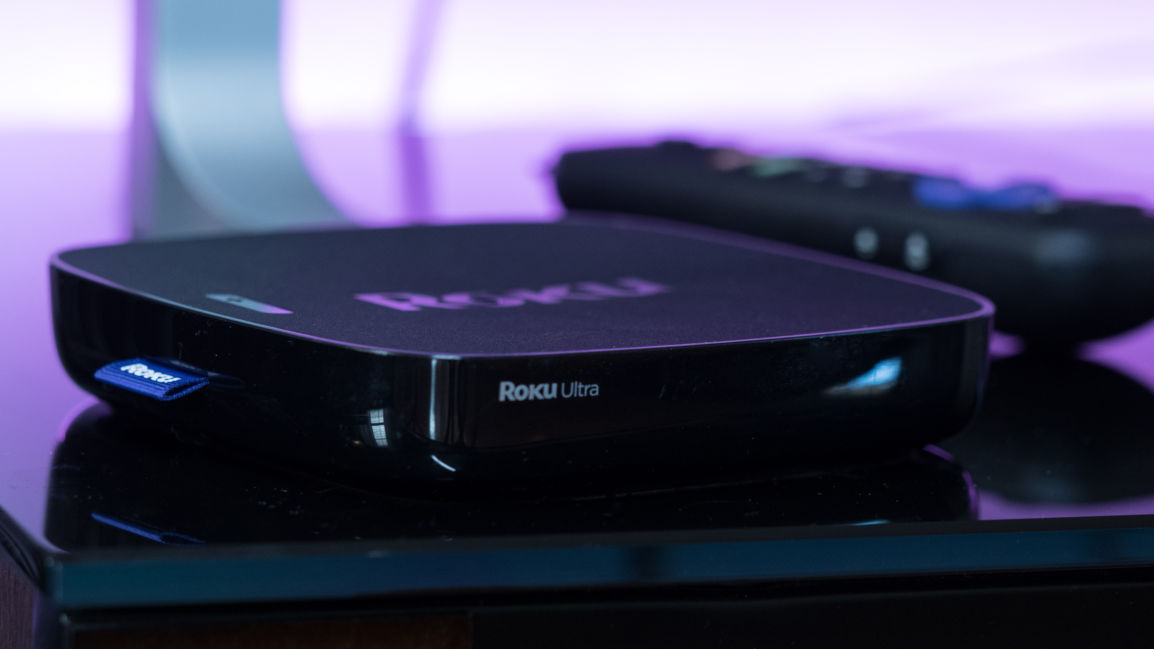 The Best Roku Device For 2020 Whattowatch